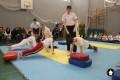 спорт для детей (36)
