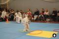 спорт для детей (37)