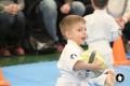 спорт для детей (4)