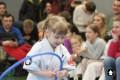 спорт для детей (40)