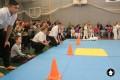 спорт для детей (41)