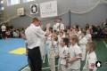 спорт для детей (48)