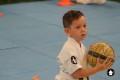 спорт для детей (5)