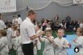 спорт для детей (50)