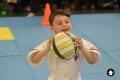 спорт для детей (6)
