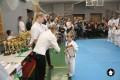 спорт для детей (63)
