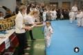 спорт для детей (66)
