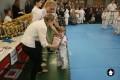 спорт для детей (67)
