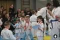 спорт для детей (68)