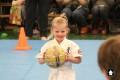 спорт для детей (7)