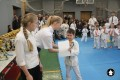 спорт для детей (71)
