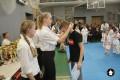 спорт для детей (74)