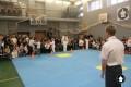 спорт для детей (9)