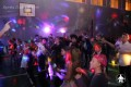 Новогодняя дискотека СК СИН 2018 (67)