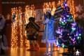Новогодняя елка в СК СИН 2018 (18)