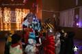 Новогодняя елка в СК СИН 2018 (21)