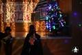 Новогодняя елка в СК СИН 2018 (56)