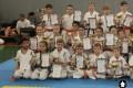 каратэ дети спорт (1)