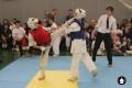каратэ дети спорт (10)