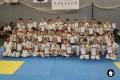 каратэ дети спорт (100)