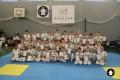 каратэ дети спорт (101)