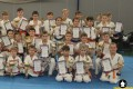 каратэ дети спорт (102)