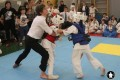 каратэ дети спорт (11)