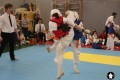 каратэ дети спорт (12)