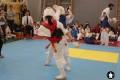 каратэ дети спорт (13)