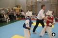 каратэ дети спорт (14)