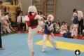 каратэ дети спорт (15)
