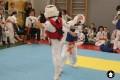 каратэ дети спорт (16)