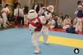 каратэ дети спорт (17)