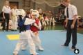 каратэ дети спорт (18)
