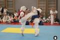 каратэ дети спорт (19)