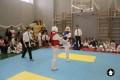 каратэ дети спорт (2)