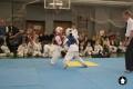 каратэ дети спорт (20)