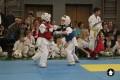 каратэ дети спорт (21)