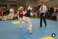 каратэ дети спорт (22)
