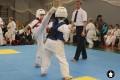 каратэ дети спорт (23)