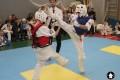 каратэ дети спорт (24)