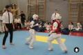 каратэ дети спорт (26)