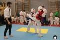 каратэ дети спорт (27)