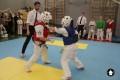 каратэ дети спорт (29)