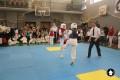 каратэ дети спорт (3)