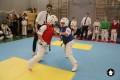 каратэ дети спорт (30)