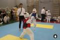каратэ дети спорт (32)