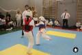 каратэ дети спорт (33)