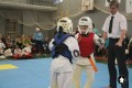 каратэ дети спорт (35)
