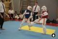 каратэ дети спорт (36)